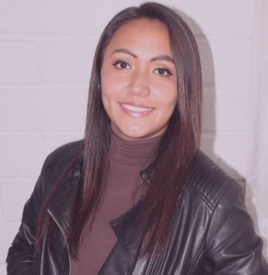 Nicolle Tatiana Arias