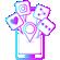 Social Media E-4all
